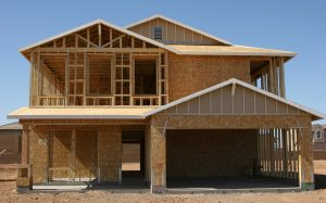 Building a House? A Simple Guide to the Home Building Process