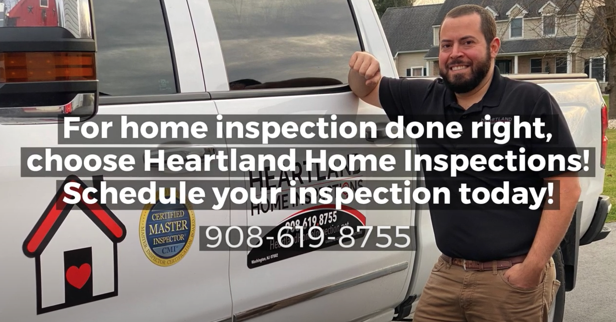 Read more about the article Summer Home Inspections
