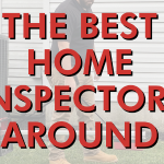 Get the Best in Home Inspection! 🏠
